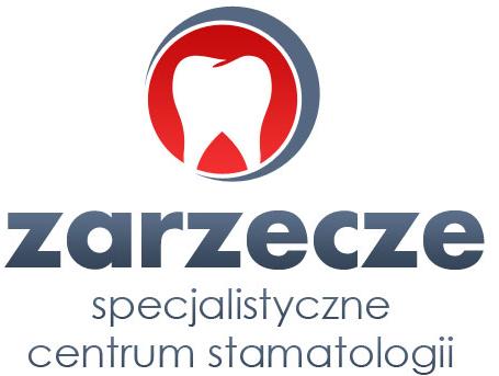 Stomatologia Kraków Zarzecze