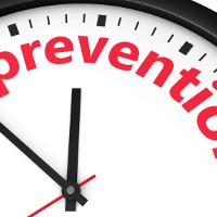 Profilaktyka próchnicy, chorób przyzębia, higienizacja